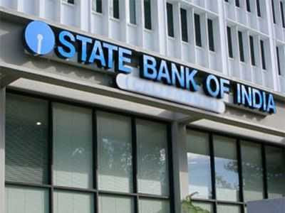 SBI and Bank of China Signed Agreement