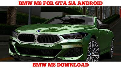 Gta San Andreas Bmw Download