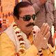 Gopal Rai