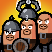 Hero Factory Idle Factory Manager Tycoon Mod Apk
