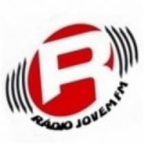 Ouvir agora Rádio Jovem FM - Delmiro Gouveia / AL