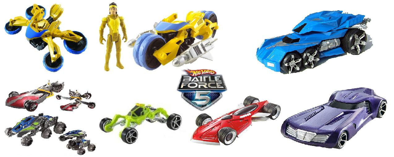 stanford isaac rhodes iv hot wheels battle force 5 wiki