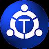 Logo de Trasuntu