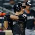 MLB: Christian Yelich pasa de Marlins a Cerveceros por cuatro prospectos