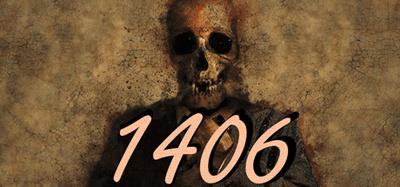 1406-pc-cover-www.ovagames.com