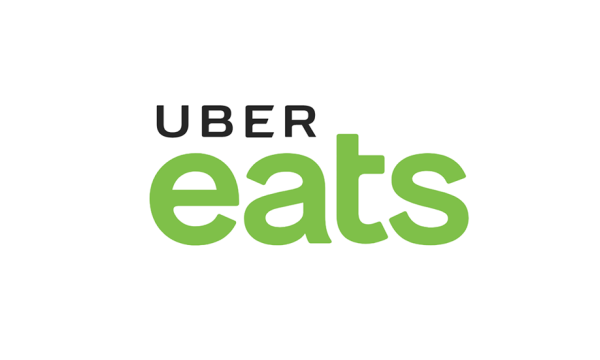 Uber Eats - Get $7 off
