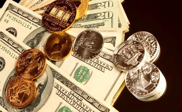 Советы новичкам по инвестированию в золотые и серебряные монеты