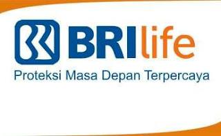 Lowongan Kerja BRI Life Tasikmalaya 2020