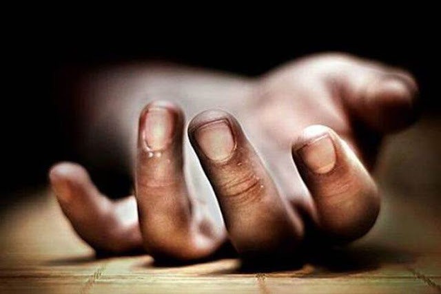 2 persons asphyxiate to death in Siliguri