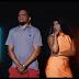 VIDEO:Mimi Mars Ft Mwana FA-Ex Remix:Download