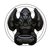ss_icon_support_unique_0.png