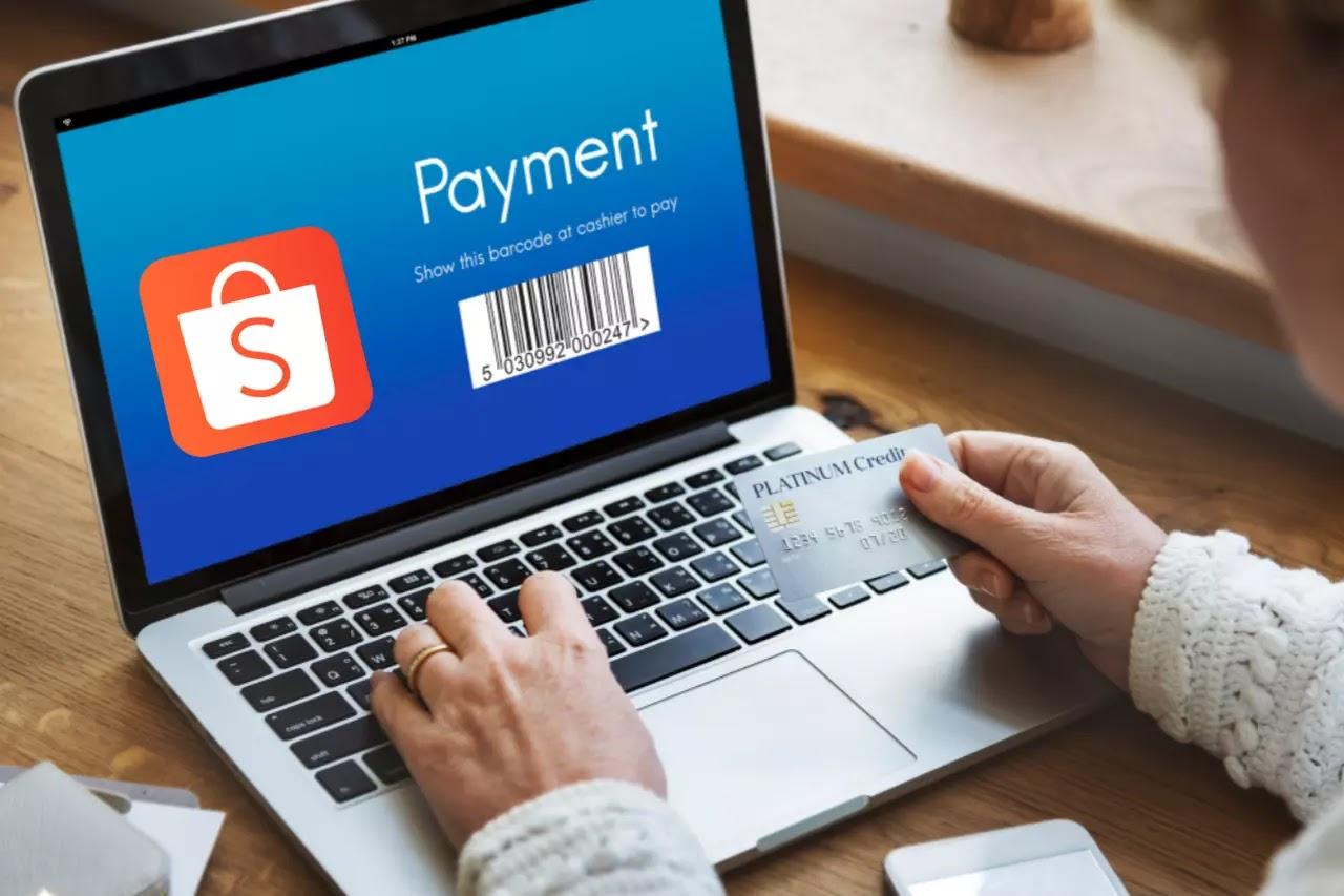 Kenapa Kode Pembayaran Shopee Tidak Muncul