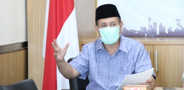Ekonomi Jakarta Terancam Kembali Lumpuh?