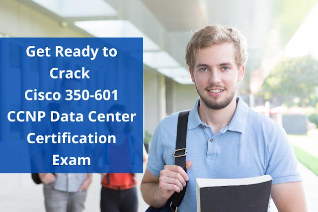 350-601 pdf, 350-601 questions, 350-601 exam guide, 350-601 practice test, 350-601 books, 350-601 tutorial, 350-601 Syllabus
