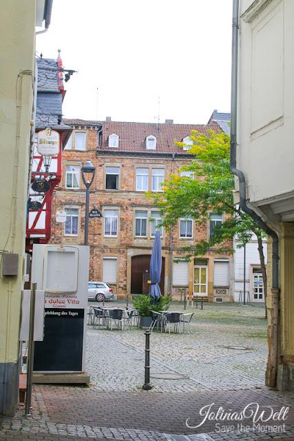 Eiermarkt Bad Kreuznach Nahe