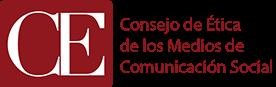 Consejo de Ética de los medios de comunicación, se refiere a la cobertura periodística en situaciones de conmoción pública