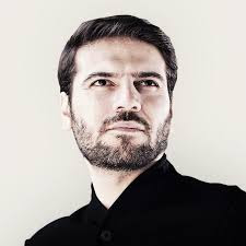Sami Yusuf Biography , Wife, Age, Net Worth, Wikipedia, Instagram, Albums, Songs