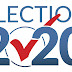 Interviews with Texas 13th Congressional District candidates