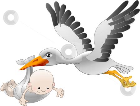 grattis till nyblivna föräldrar Lavendia: Nybliven farmor! grattis till nyblivna föräldrar