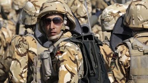 IRAN SET TO ATTACK ISREAL