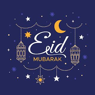 Download eid mubarak image