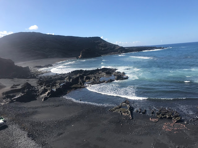 Lanzarote, Tour, Travel, Low Cost Tours, Bus Tour, Island, Canary Islands,