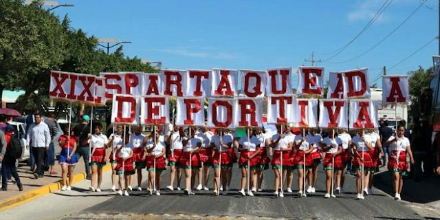 Protestas masivas en Puebla por  fallo del IEE ¡