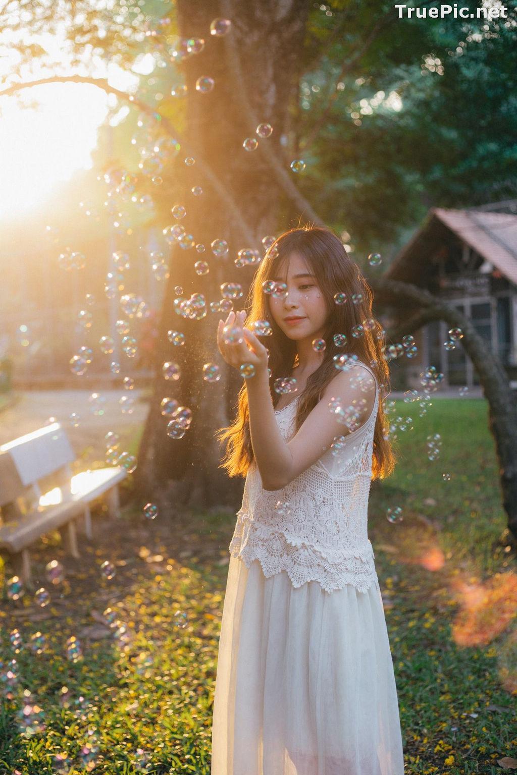 Image Vietnamese Model - Nguyen Phuong Dung - Hot Girls Ads - TruePic.net - Picture-7