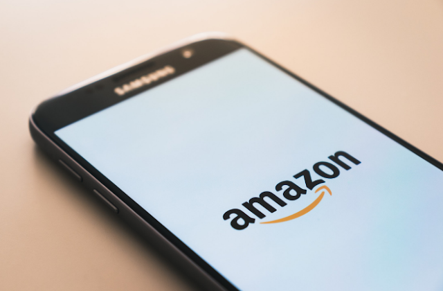 Technology News Amazon 'Dash' Buttons Violate German Law, Court Rules
