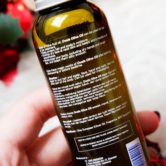 ovale-olive-oil-ingredients