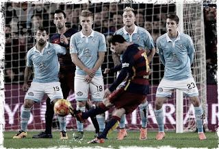 كرة القدم   هؤلاء هم ملوك الركلات الحرة في التاريخ