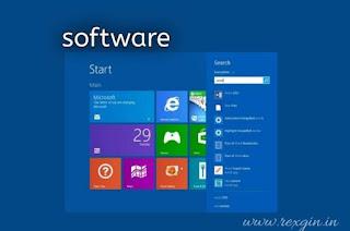 सॉफ्टवेयर क्या है software in hindi