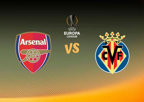 Arsenal vs Villarreal  Resumen y Partido Completo