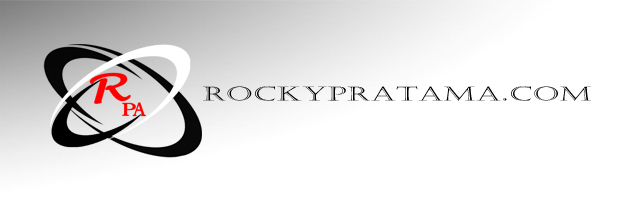 rockypratama.com