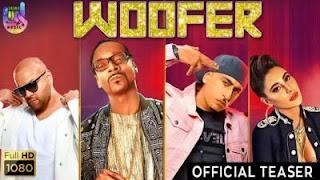 woofer dr zeus lyrics in english