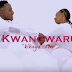 VIDEO | Mg Jojiz - Kwangwaru (Kikuyu COVER) (Official Video) || Mp4 Download