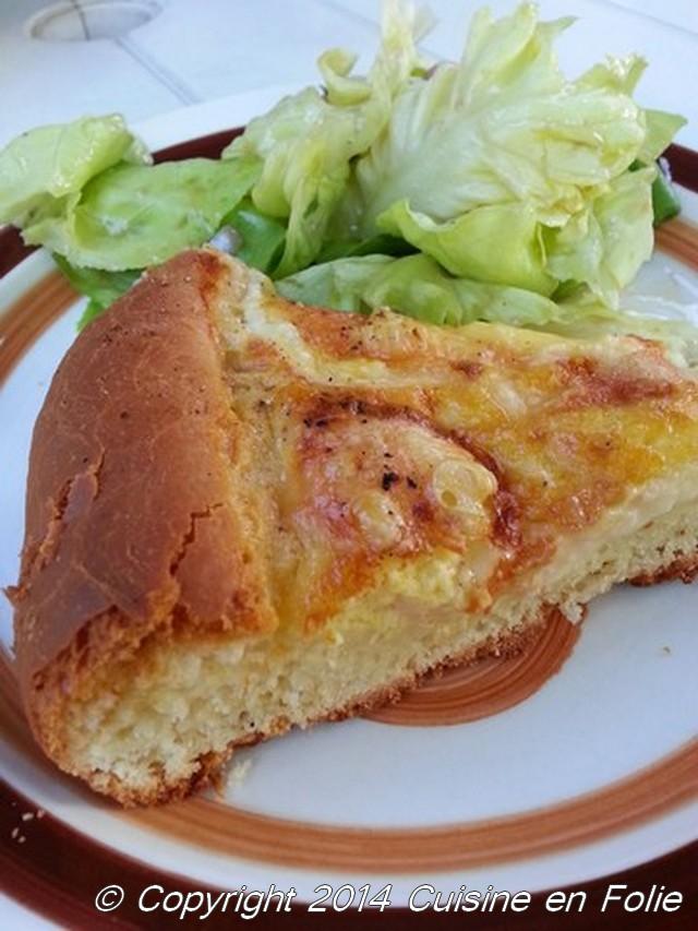 cuisine en folie tarte au maroilles 224 p 226 te lev 233 e et accessoirement tartes sucr 233 es