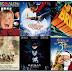 Χριστουγεννιάτικες ταινίες... πρέπει να  τις δεις οπωσδήποτε!!