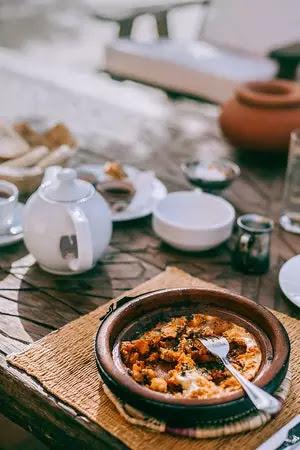 best ceramic cookware in india