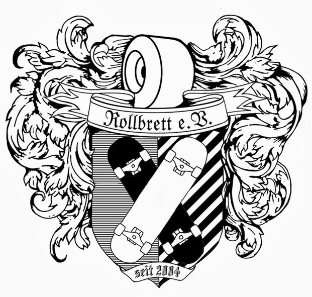 Rollbrett e.V. Karlsruhe