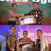 Berikan Pelayanan Prima, Polres OKU Diganjar Penghargaan Oleh Menpan RB