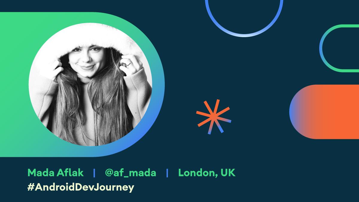 Mada Aflak profile feature photo