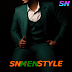 ONE OF THE BEST MEN FORMAL FASHIONABLE STYLISH SUITS