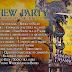 """REVIEW PARTY per """"IL PRIORATO DELL'ALBERO DELLE ARANCE"""" di Samantha Shannon"""