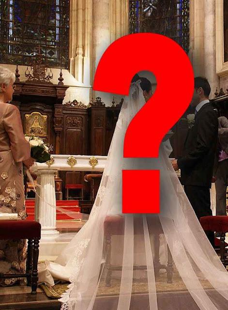 """""""Os dois Motu proprio do Papa Francisco, infligem uma grave ferida no matrimônio cristão."""""""