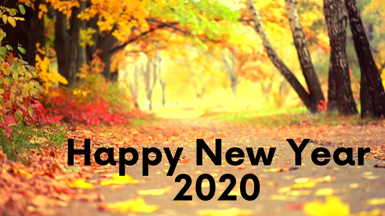 happy new year 2020 messages quotes wallpaper images gif images download date photo happy new year 2020 wishes in hindi shayari messages images sms happy new year 2020 wishes in hindi