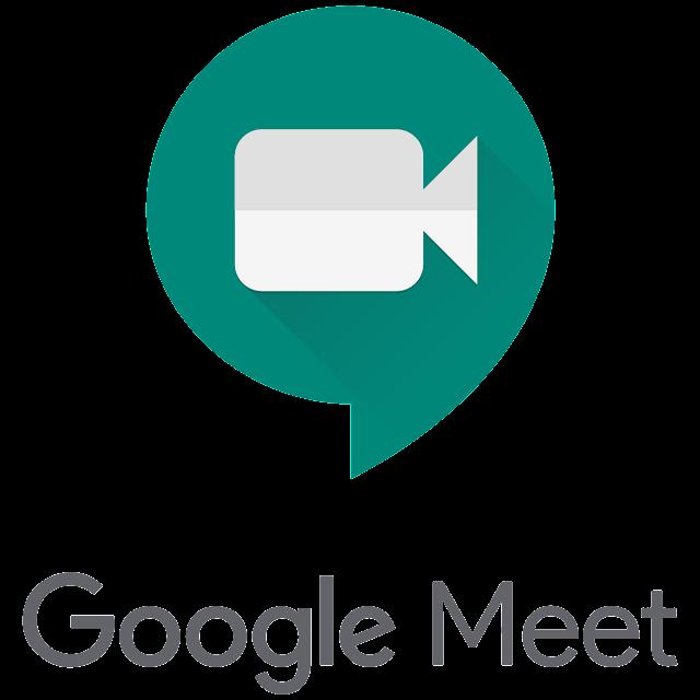 Chromecast Google Meet Now To Your TV!