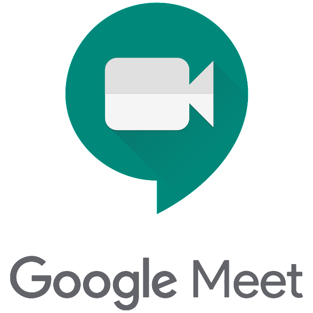 Google Meet Polls and Q&A to Start From October 8, 2020