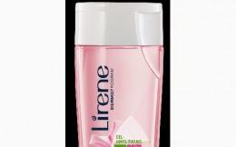 LIRENE - płyn micelarny 3 w 1 - Czytaj więcej