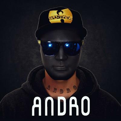 [Single] Andro – 심장이 없어